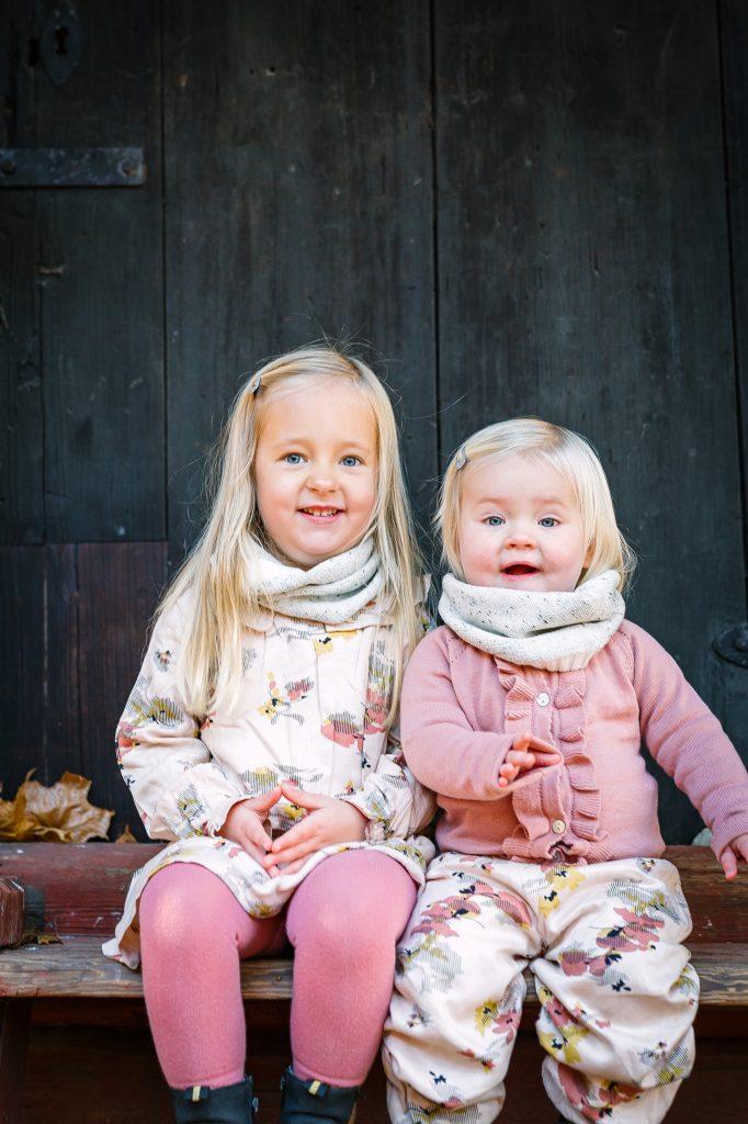 fotograf barn nyköping linköping