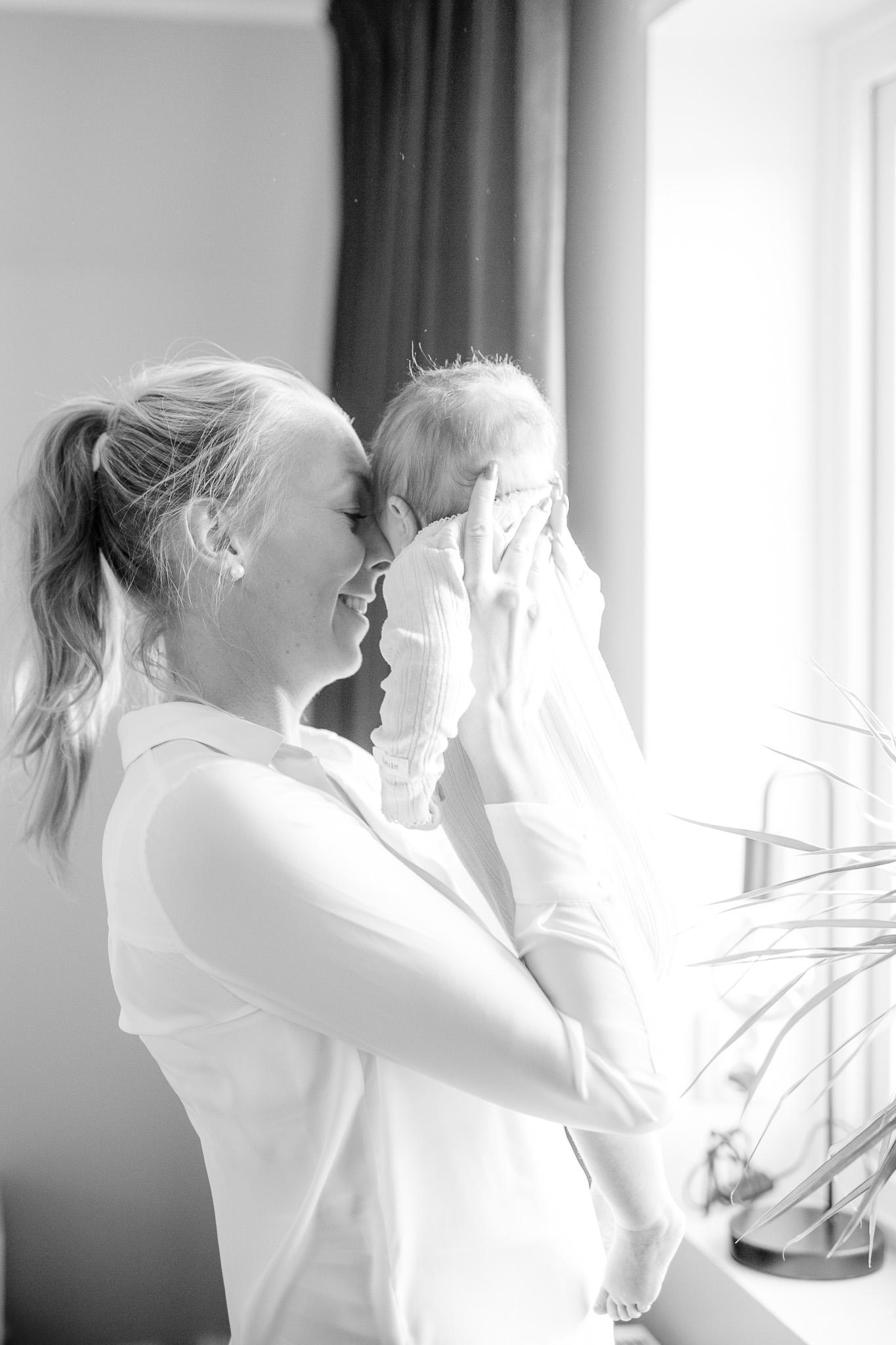 familjefotografering hemma nyköping
