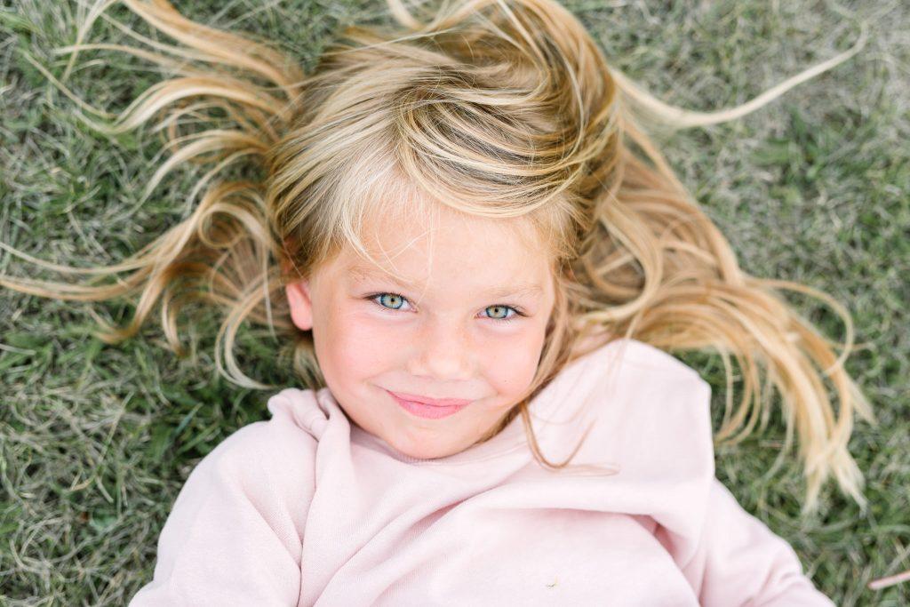 familj fotograf linköping barnfotografering