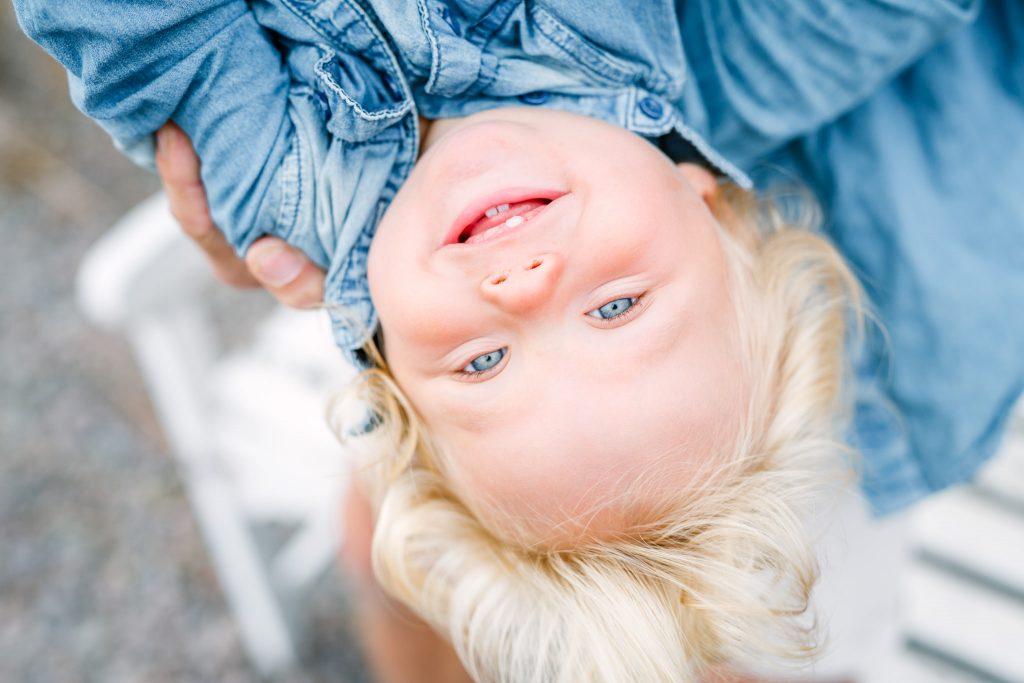 barn fotograf linköping