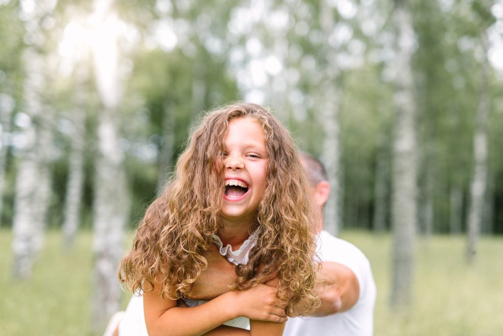 barnfotograf Nyköping