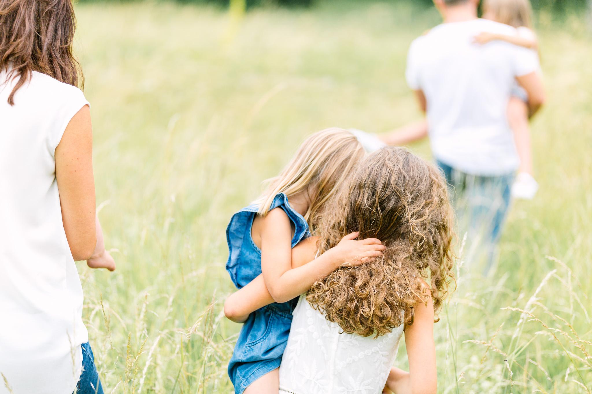 familjefotograf linköping barnfotografering