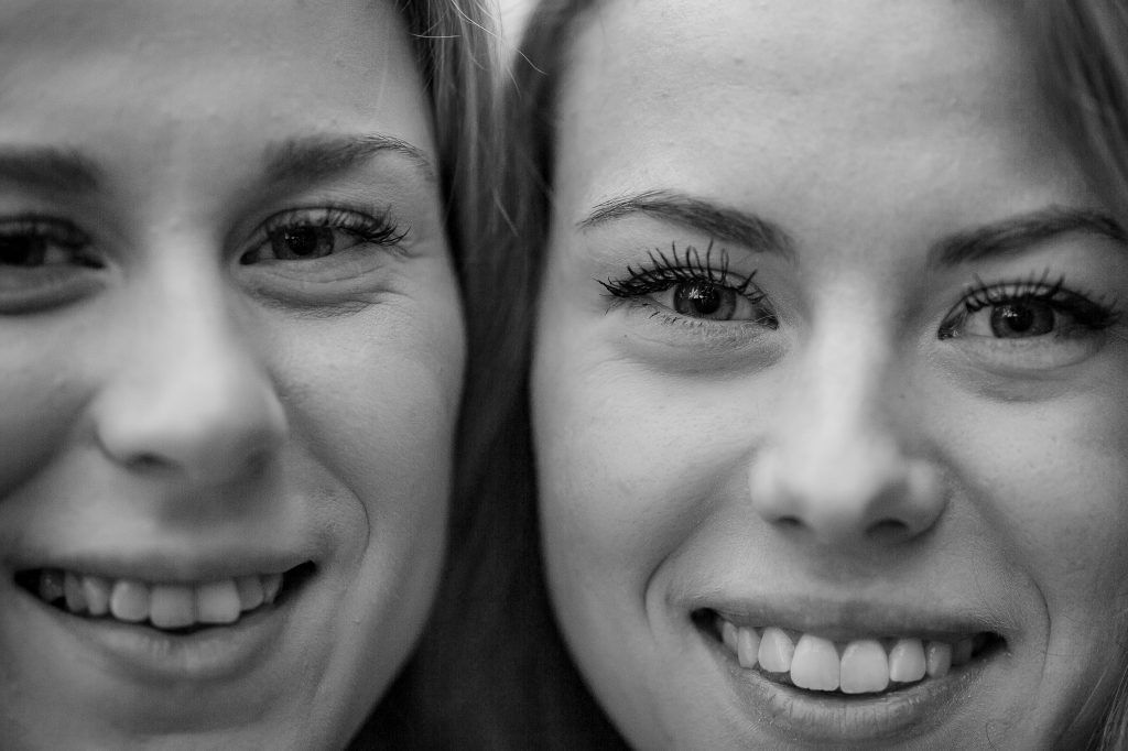 fotografering familj barn linköping sturefors slott tonåringar