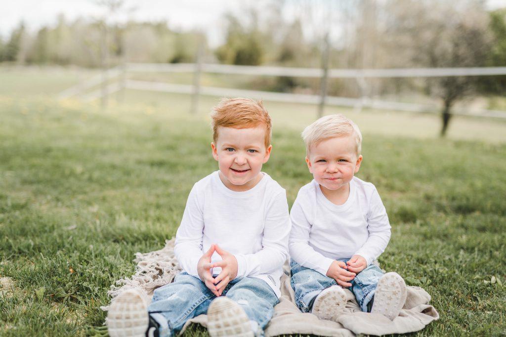 barnfotografering barn familjefotograf linköping nyköping