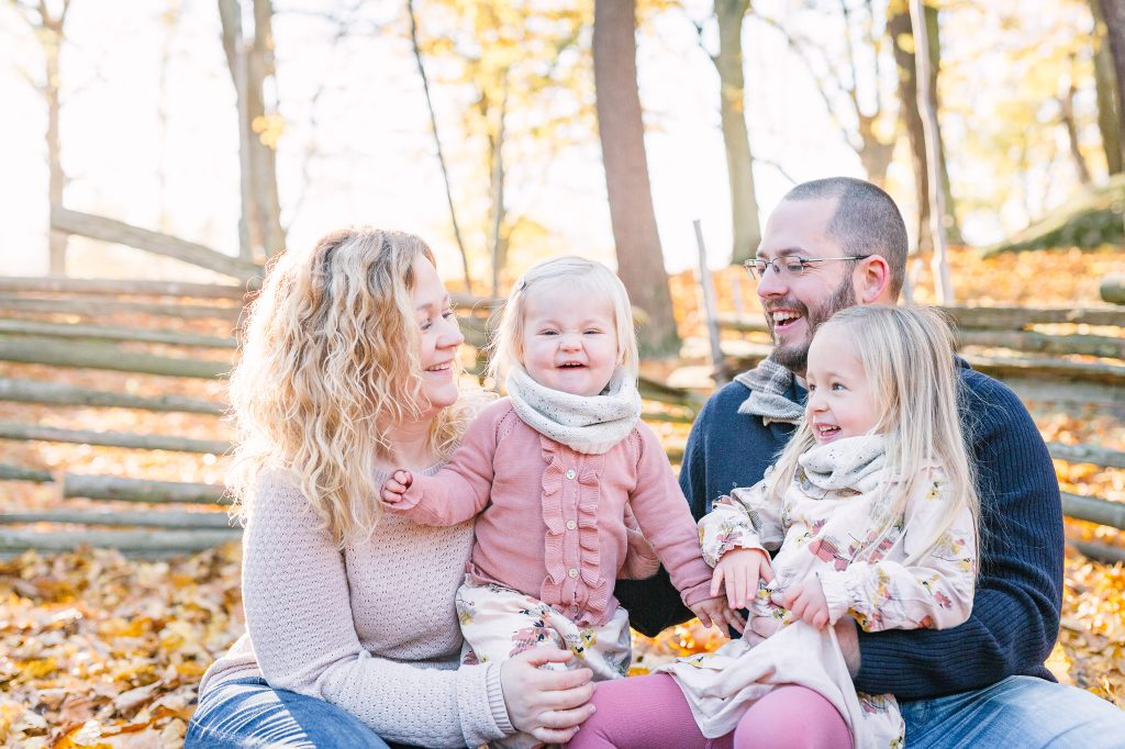 familjefotograf i linköping och nyköping fotograf