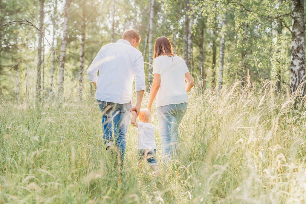 familjefotograf linköping nyköping familj barnfotograf