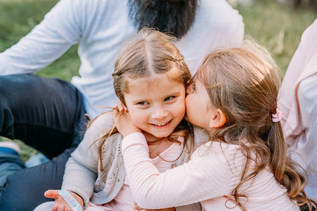 barnfotografering familjefotograf familj barn stockholm vallentuna