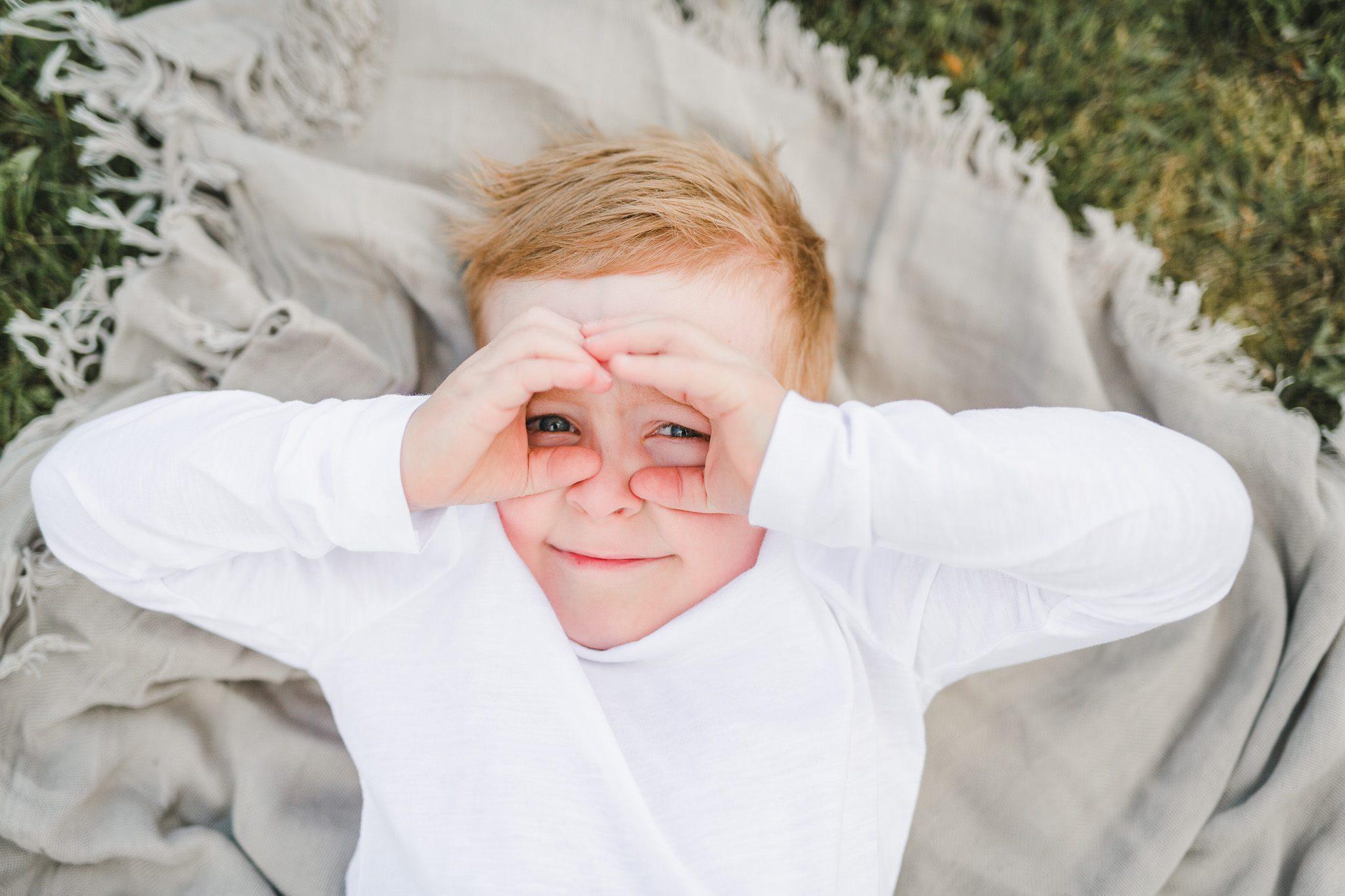 familjefotografering barn familjefotograf linköping nyköping