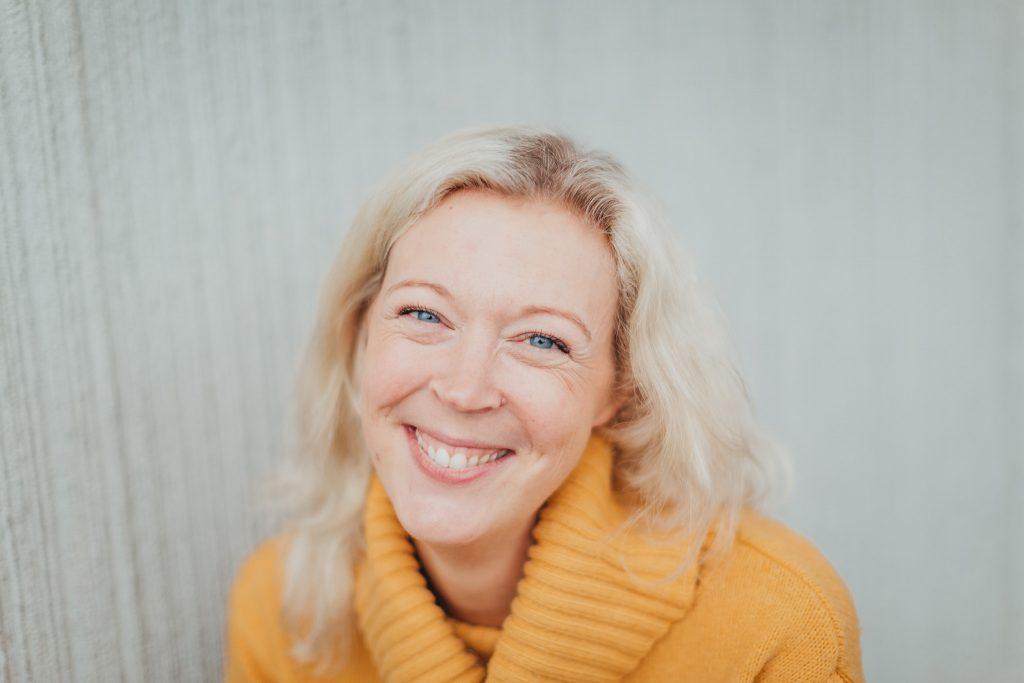 Karin Kylinger fotgraf linköping nyköping familjefotograf östergörtland