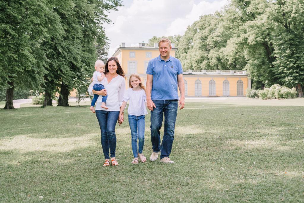familjefotograf linköping nyköping fotograf stockhom